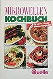 Mikrowellen Kochbuch: Für Privileg Mikrowellengeräte